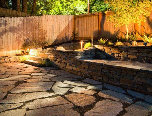 Advantages of Hiring a Landscape Designer